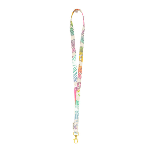 Lanyard • All the Rainbows