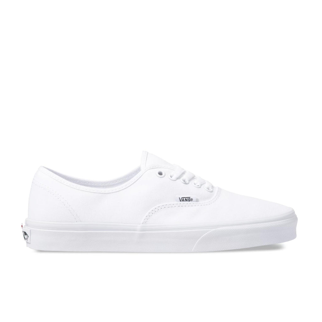 Vans Authentic VN000EE3W00 True White Canada