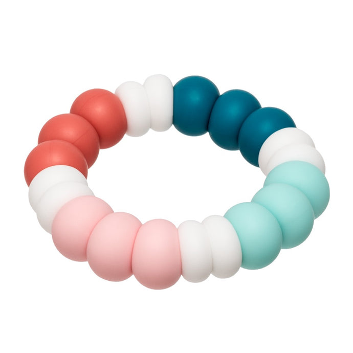 Signature Teether Carnival Twist
