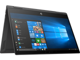 HP Envy X360 13-AR0125AU 13.3inch AMD Ryzen 5 3500U 8GB RAM 512GB SSD Radeon Vega 6 Win10 Knight Fall Black