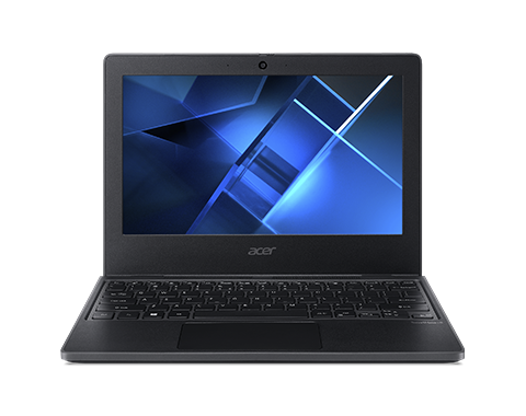 Acer TravelMate B311-31-C8U8 11.6inch Celeron N4020 256GB SSD 4GB RAM Windows 10