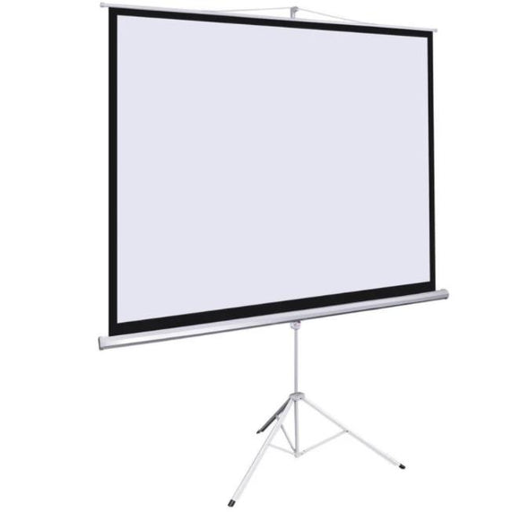 Acer Projector Screen 70 x 70