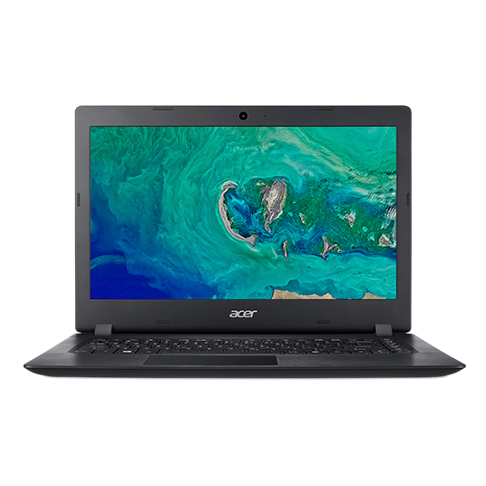 Acer A314-32-C4H0 14