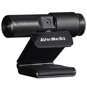 AVerMedia PW313 Live Streamer Cam 313 Webcam