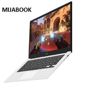 Chuwi MIJABOOK 13inch Intel Celeron N3450 Quadcore 8GB RAM 256GB SSD Windows 10