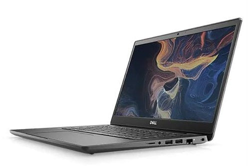 Dell Latitude 3410 14inch Intel Core i5-10210U 8GB RAM 1TB HDD Windows 10 Pro
