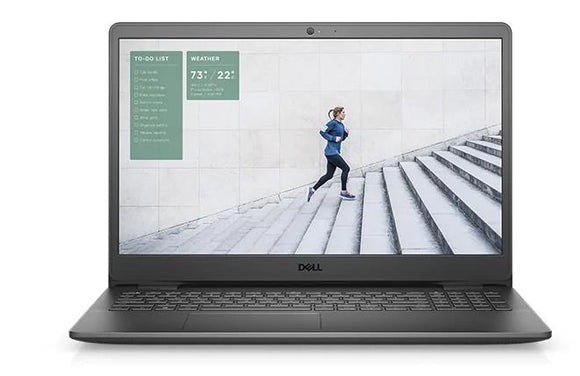 Dell Inspiron 3501 15inch Intel Core i7-1165G7 8GB RAM 512GB SSD Nvidia MX330 Win 10 Home
