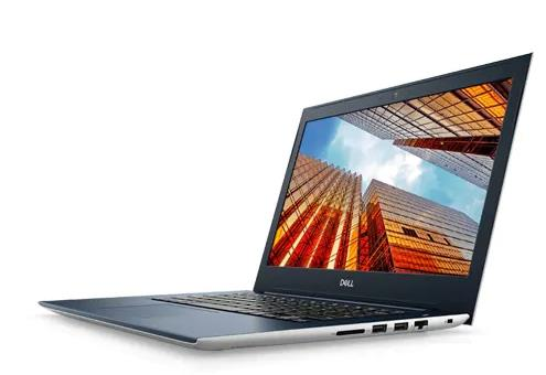 Dell E5471 14inch Core i5 8th Generation 8GB RAM  256GB SSD Windows