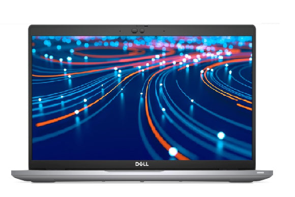Dell Latitude 5420 14FHD Intel Core i7-1165G7 8GB RAM 512GB SSD Windows 10 Pro
