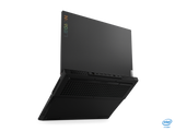 Lenovo Legion 5i 15 (82B10088PH) 15.6inch AMD Ryzen 7-4800H 8GB RAM 512GB SSD RTX2060 Win10 Phantom Black