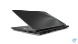 Lenovo Legion Y540-15IRH (81SX00MYPH) Intel Core i7-9750H 8GB RAM 1TB SSD GeForce GTX 1660 Win10