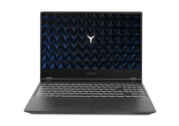 Lenovo Legion Y540-15IRH (81SX00MXPH) Intel Core i7-9750H 8GB RAM 1TB SSD GeForce RTX 2060 Win10