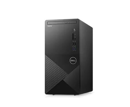 Dell Vostro 3888 Core I3-10100 4GB RAM 1TB HDD WiFi Desktop Windows 10 Pro