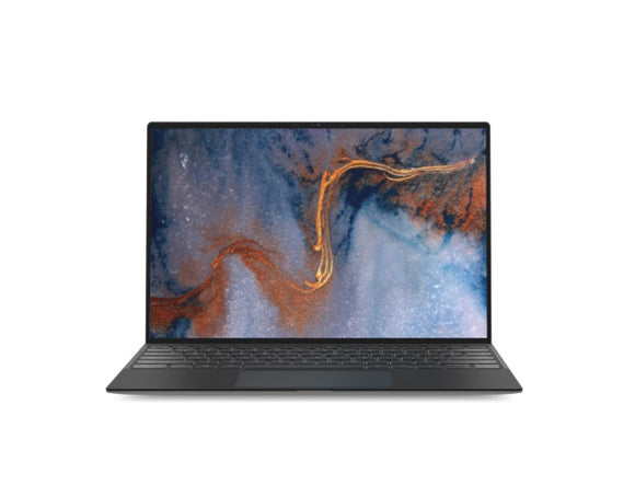 Dell XPS 13 9300 13.4FHD Intel Core i7-1065G7 8GB 512GB SSD Iris Plus Graphics Windows 10 Silver