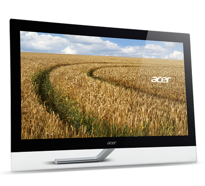Acer T232HL 23inch 10 Point PCT IPS FHD Monitor