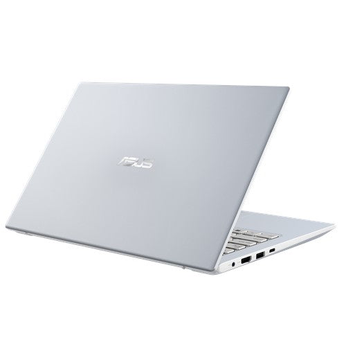 Asus Vivobook S330FN-EY006T 13.3 FHD Intel Core i7-8565U 8GB RAM 256GB SSD GeForce MX150 Win10 Transparent Silver