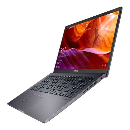 Asus X409JB-BV068T 14inch HD, Core i3-1005G1 4GB RAM 512GB SSD MX110 2GB VRAM Win10 Grey