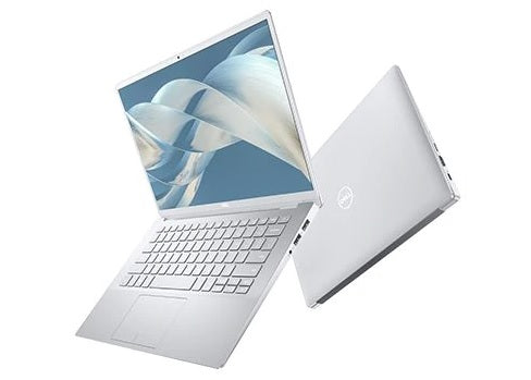 Dell Inspiron 14 7490 14 FHD Intel Core i5-10210U 8GB RAM 512GB SSD GeForce MX250 Win10