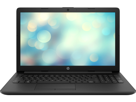 HP 15-DA2180NIA 15inch Intel Core i5-10210U 4GB RAM 1TB Nvidia MX110 Win10