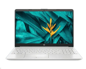HP 15S-DU3052TX 15.6inch FHD Intel Core i7-1165G7 8GB RAM 1TB + 256GB SSD MX450 2GB Win10 Home