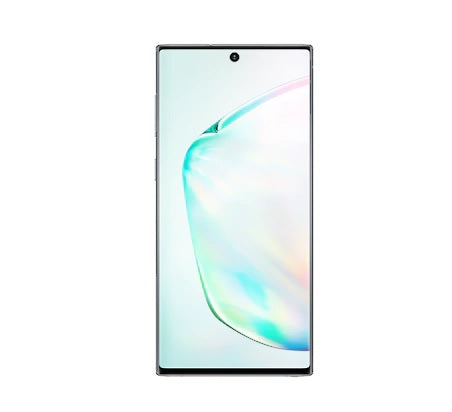 Samsung Galaxy Note 10+ SM-N975 6.8inch WQHD (512GB) Octa Core Android Pie