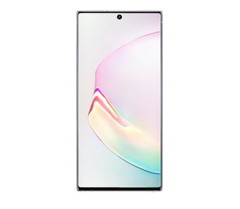 Samsung Galaxy Note 10+ SM-N975 (256GB) Octa Core Android Pie