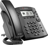 Polycom VVX 301 Desk Phone