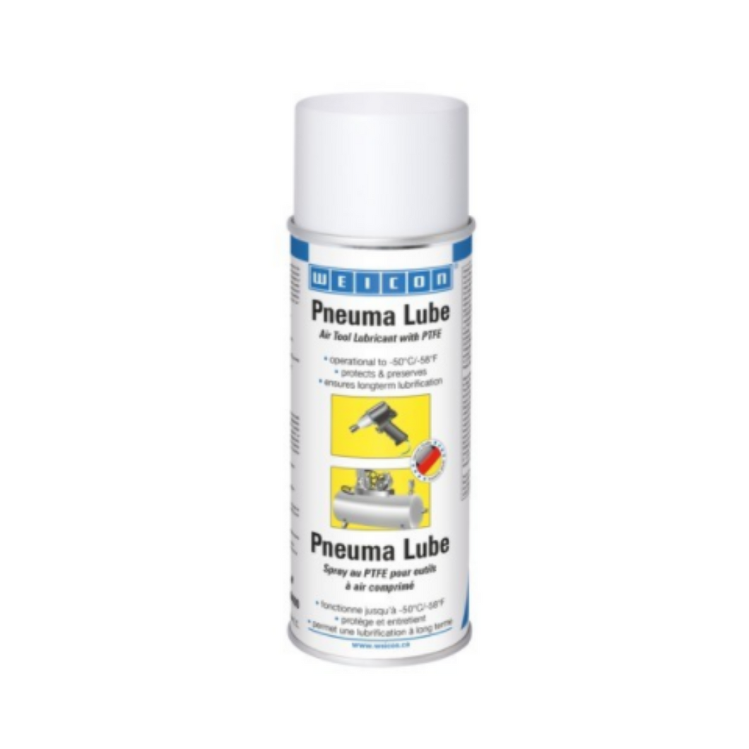 Weicon Pneuma Lube Spray