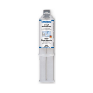 Weicon Epoxy Minute Adhesive