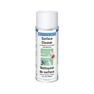 Weicon Surface Cleaner Spray
