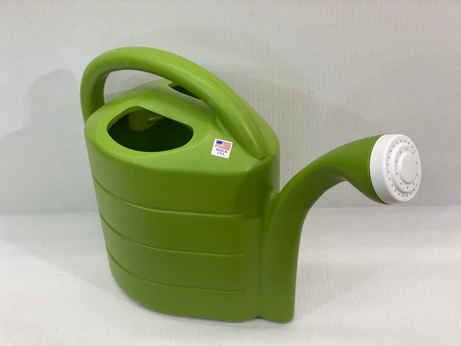 WATERING CAN 2 GALLON