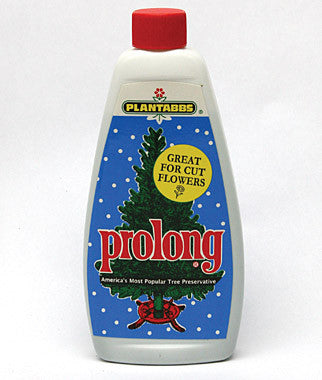 Prolong® Tree Preservative