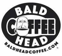 Bald Head Coffee