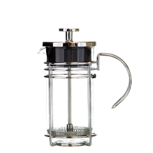 Grosche French Press - Madrid  - 350ml/11.8 fl. oz/1-2 cup