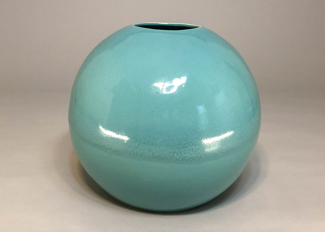 Large Ball Turquoise