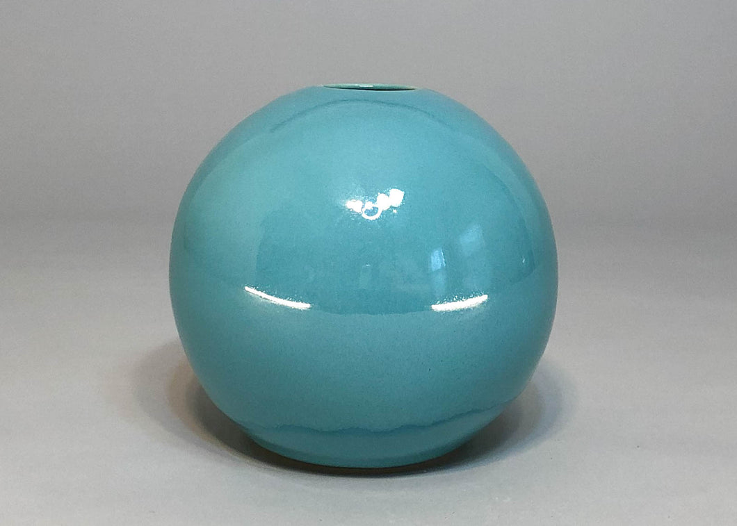 Medium Ball Turquoise