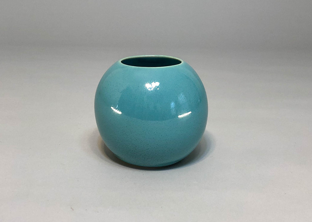 Small Ball Turquoise