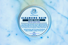 Load image into Gallery viewer, Bare Balm Cleansing Balm