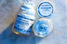 Load image into Gallery viewer, Blueberry Cobbler Triple Whipped Body Butter