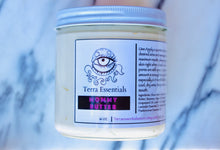 Load image into Gallery viewer, [Premium Quality Natural Beauty & Body Care Products Online]-Terra Essenals