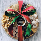 large assorted gift package