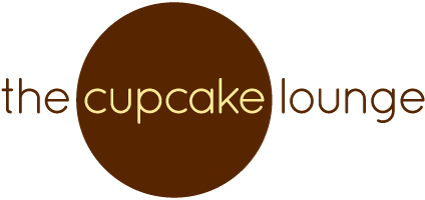 The Cupcake Lounge Inc