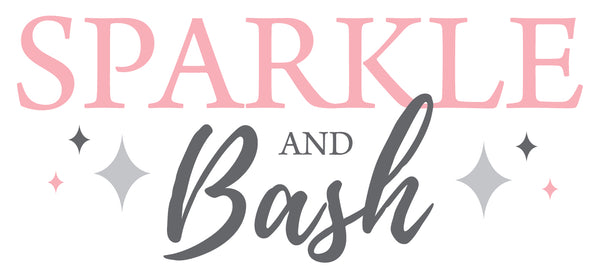 Sparkle and Bash