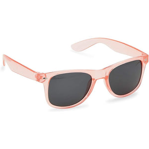 Bachelorette Party Favor Sunglasses, I Do Crew (Pink, 12 Pack)