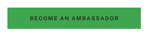 Benefits of becoming a vileep ambassador button