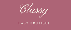 Classy Baby Boutique