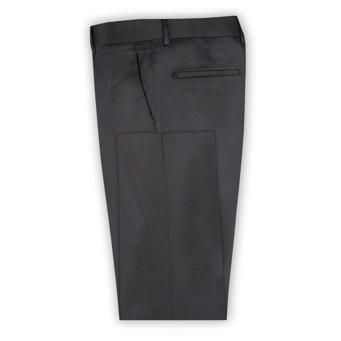 Space Black Trouser