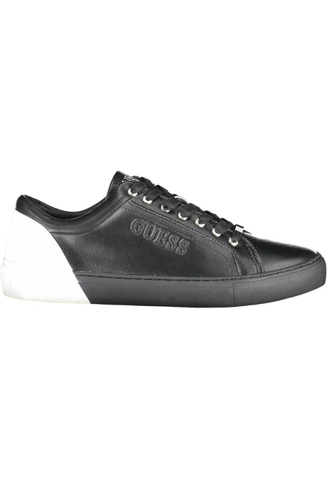 Guess Luiss Sneakers - Herre
