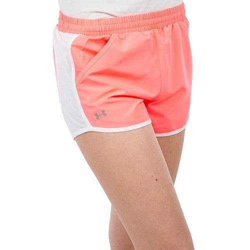 Under Amour Shorts - Damer - Sjeepe.dk
