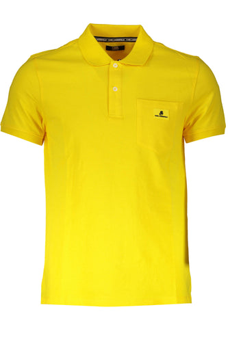 Karl Lagerfeld Poloshirt - Regular fit - Herre